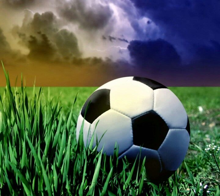 Perfect I Love This Picture Football Wallpaper Soccer Pictures Sports Images