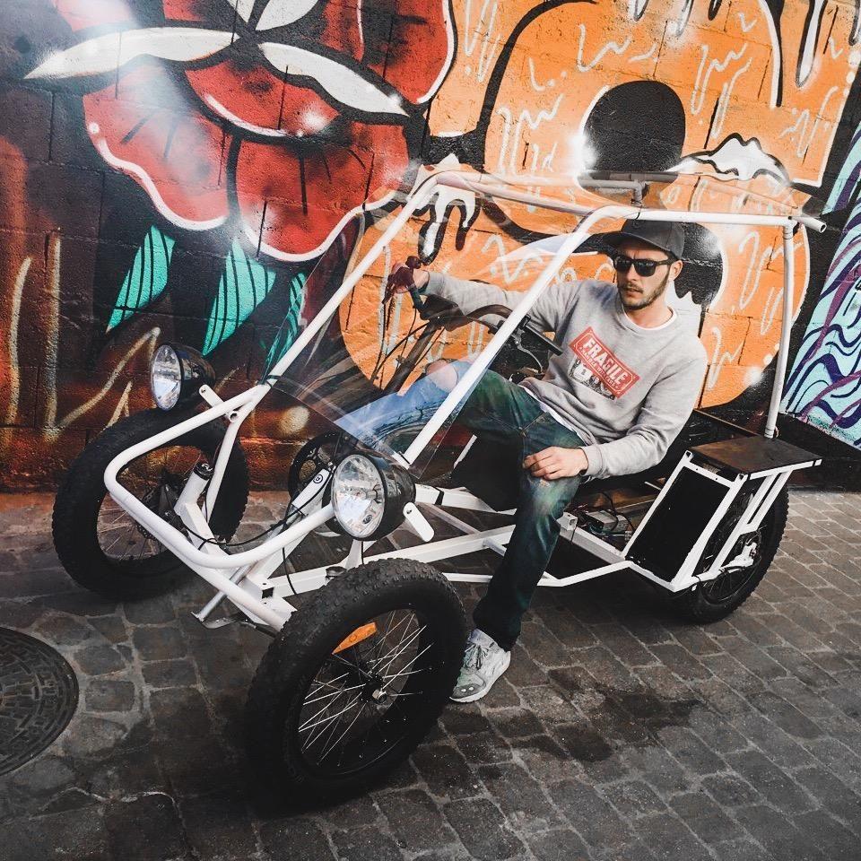 Pin On Motor Bikes