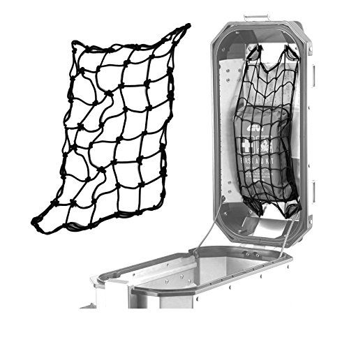 16.50 € - E144 - Givi Elastic Net for Trekker Outback Top Lid GIVI https://www.amazon.es/dp/B00F3N3BYQ/ref=cm_sw_r_pi_dp_KJeqxbMX1E384