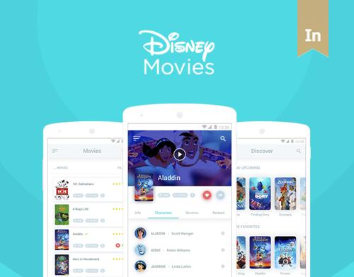 Pin by WJ_C on APP Disney movies anywhere, Disney movies