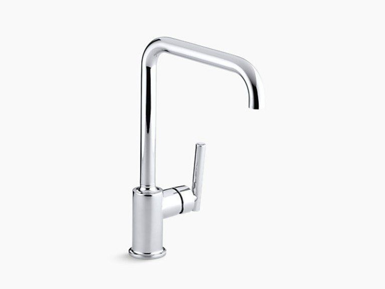 Ad Cheap Kitchen Faucets Kitchenfaucetcost Cheapfaucets Kitchen Sink Faucets Affordable Kitchen Faucets Sink Faucets