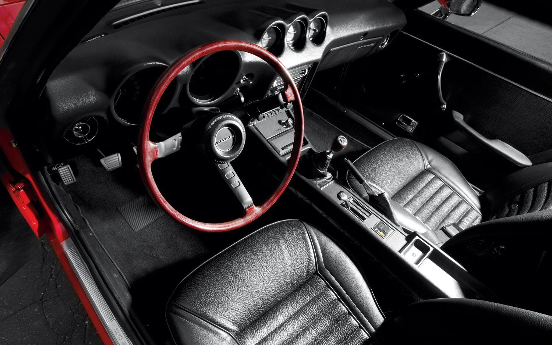 Door Panels We Built For A Set Of Morel Component Speakers In This Mercedes Clk Show Car Mercedes Clk Panel Doors Car