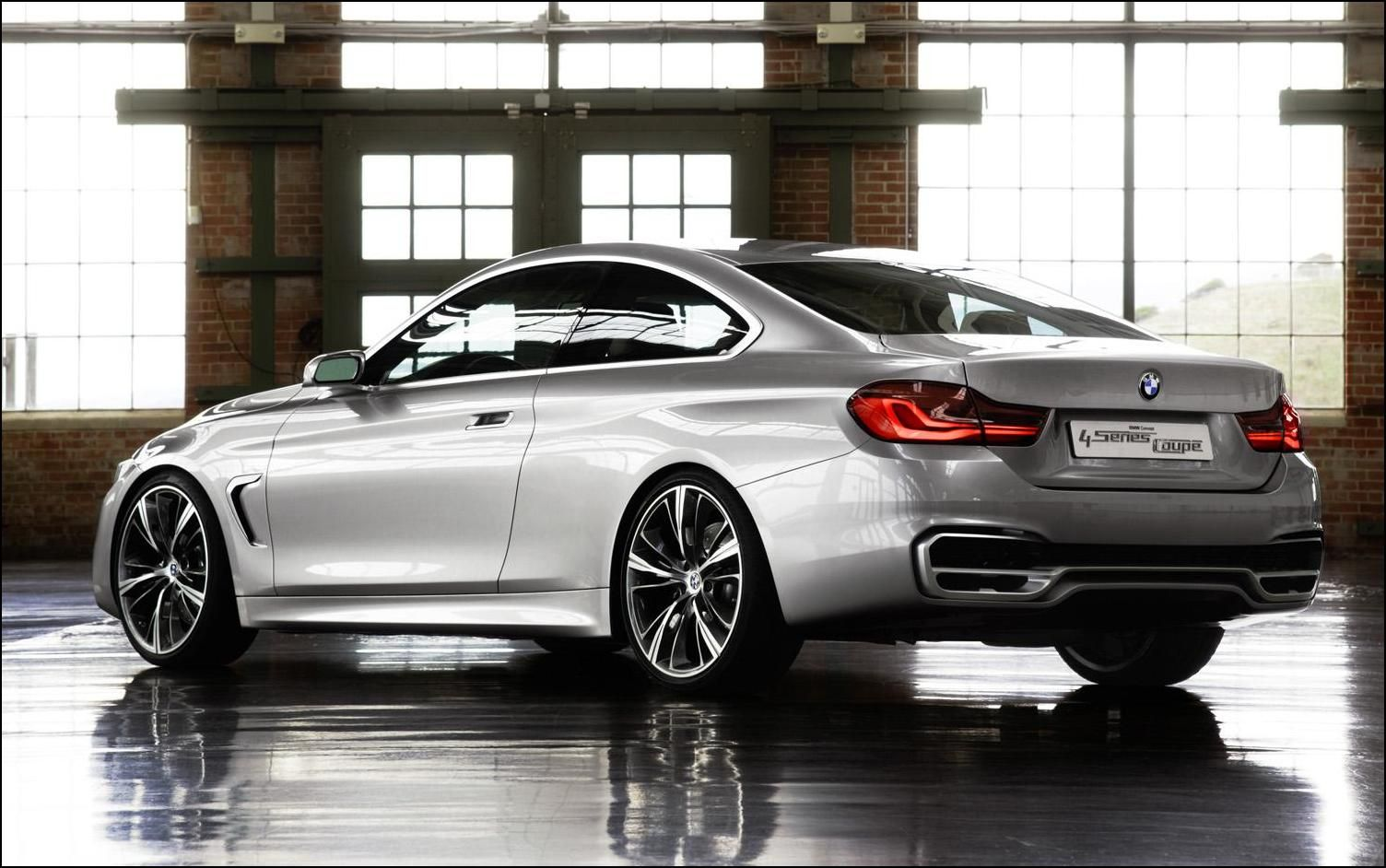 Best Series Of 2020 The Best 2020 Bmw 4 Series Redesign Review | New Cars USA | Bmw 4