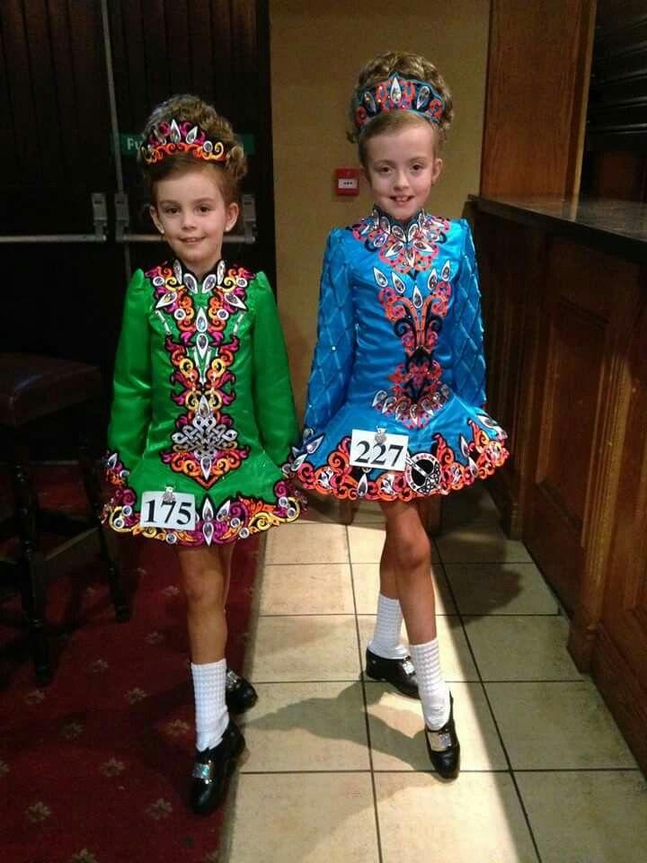 173e6e4d523 Rising star Dança Irlandesa