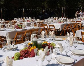 For an outdoor wedding venue in the Fresno area, look no further ...