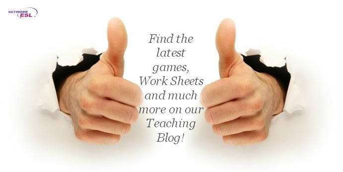 Worksheets For China : Esl games worksheets and much more! #teaching in #china www
