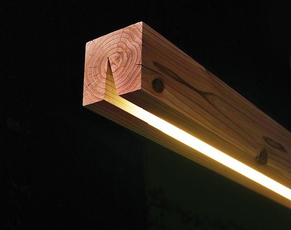 Pin By Pablo Calderon Bravo On D3 Lux Desing Sustainable Furniture Wall Lighting Design Japanese Lamps