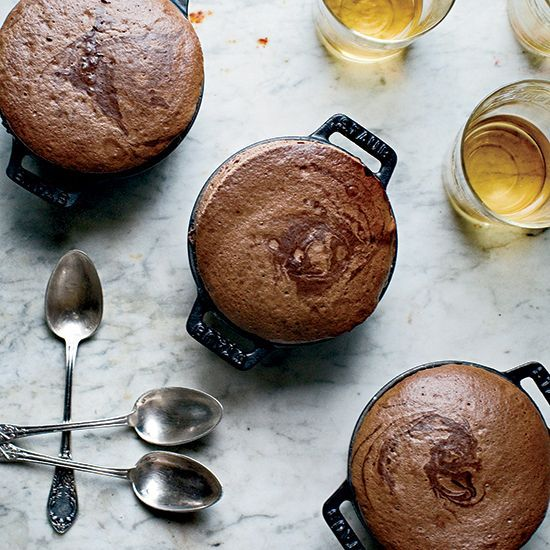 French Desserts for Bastille Day Best French desserts for Bastille Day, from creamy éclairs to beautiful macarons. Get the recipes at Food & Wine.Best French desserts for Bastille Day, from creamy éclairs to beautiful macarons. Get the recipes at Food & Wine.