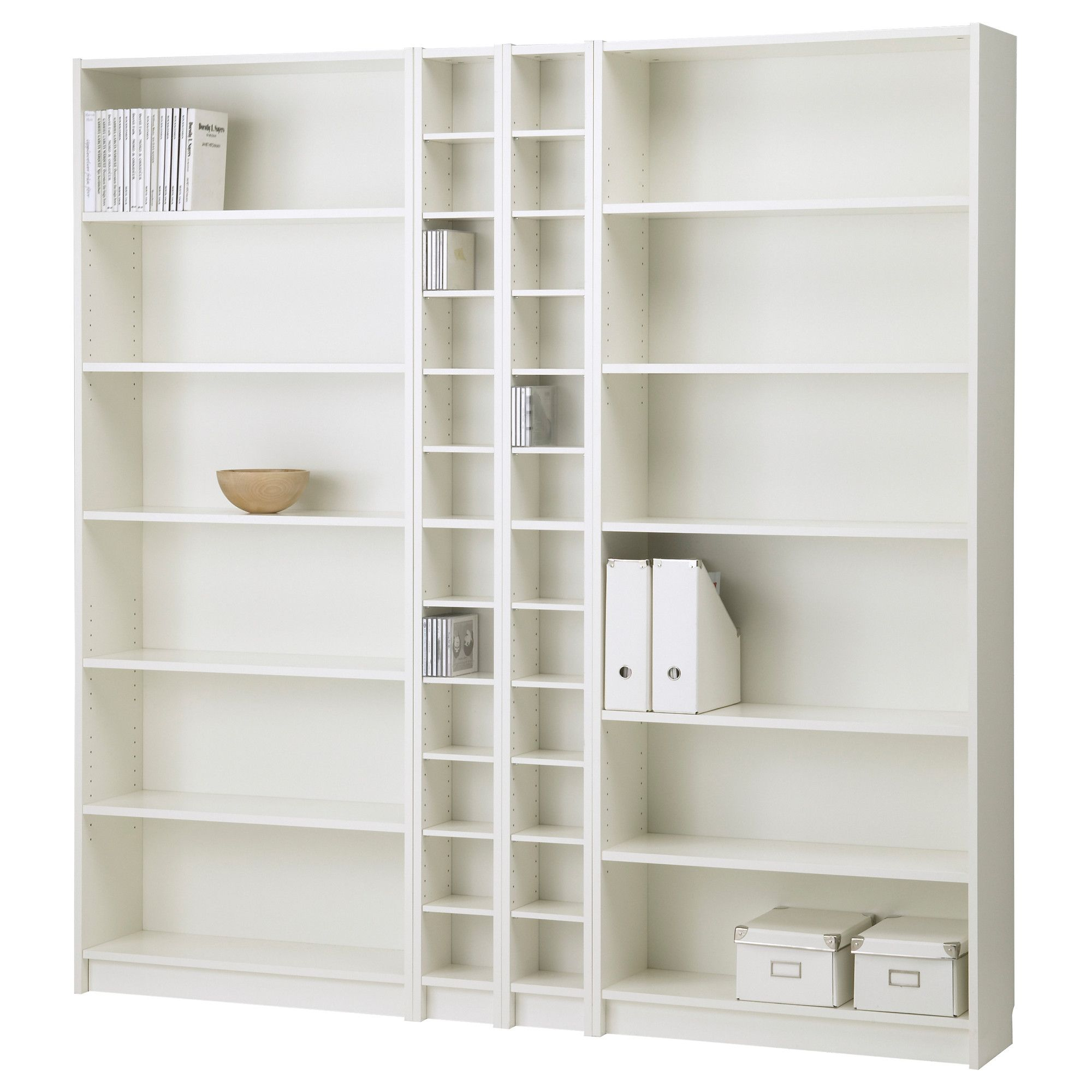 home modern garden bookcase shipping today white product free inch twist modular bookcases