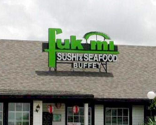 101 Funny Business Names With Images Business Names Funny