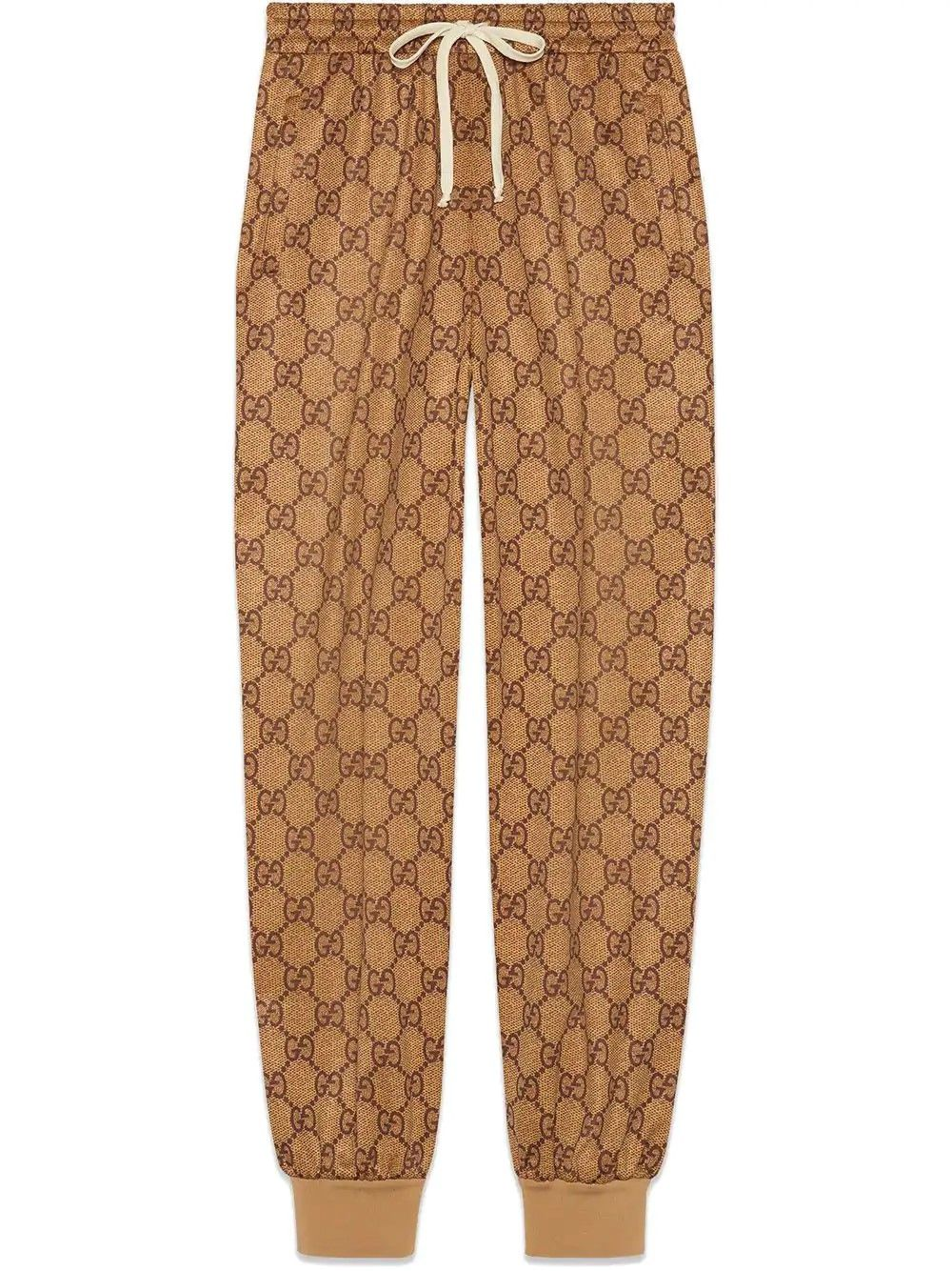 379023e0dee9 Gucci Jogging pants | My Style in 2019 | Pants, Fashion, Gucci