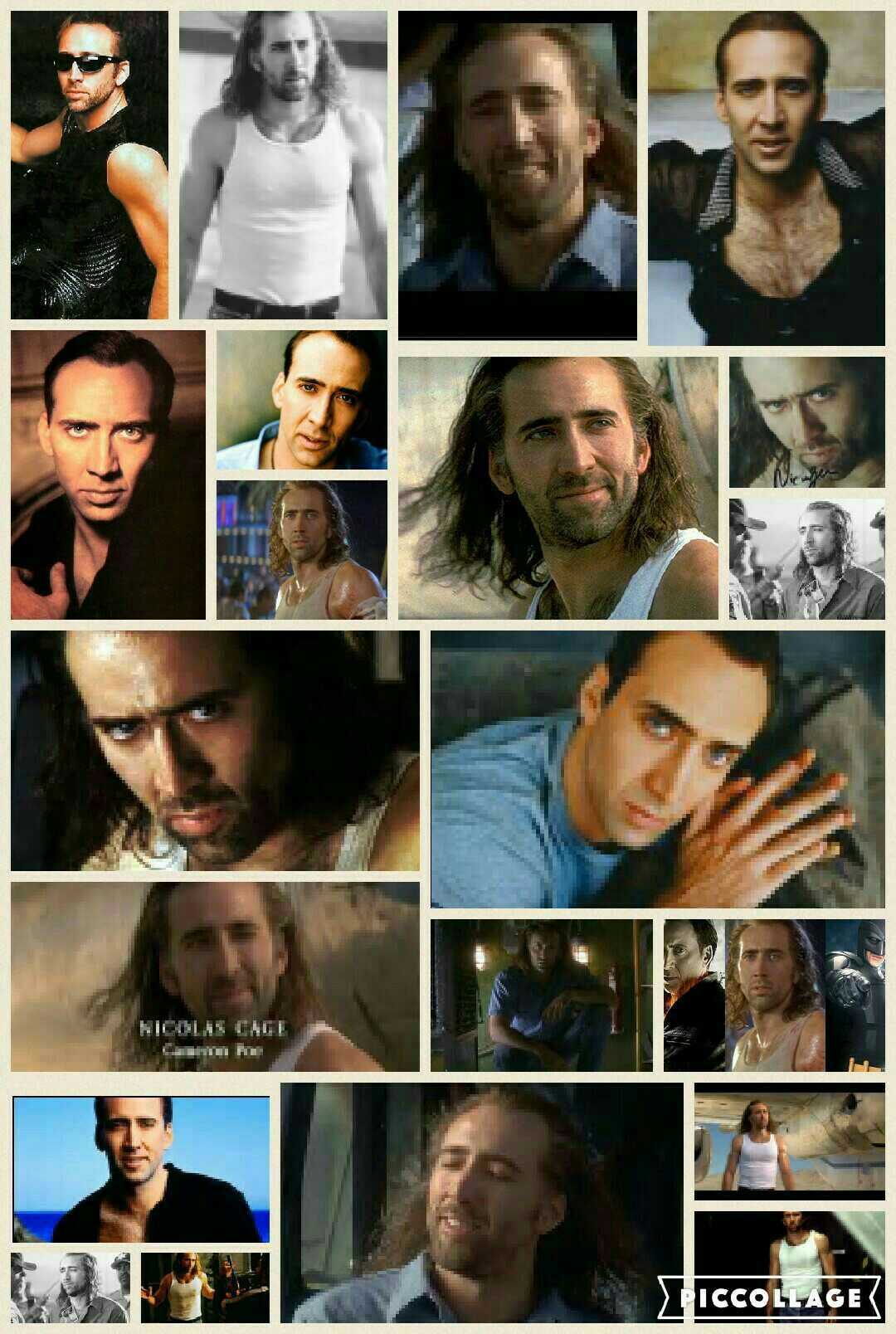 Pin By Martha S On Nicholas Cage Stuff Nicolas Cage Nickolas Cage Nicolas