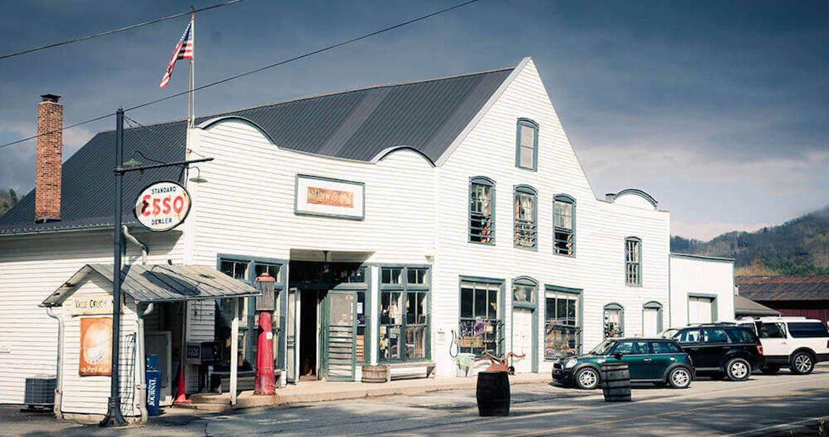 North Carolina Chocolate Shops You Shouldn't Miss North