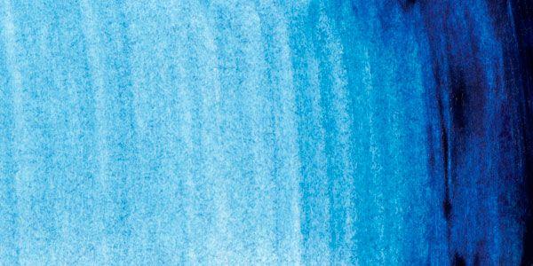 Manganese Blue Hue Pb15 4 Phthalo Blue Grumbacher S Finest