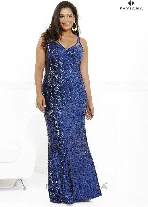 Rissy Roo's Prom Dresses 2013