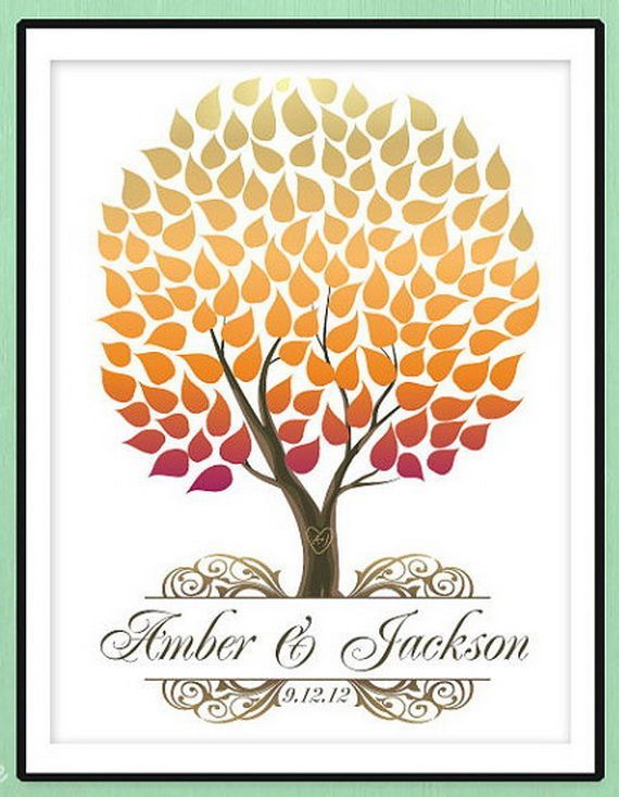 Pin by funda belginer on tree pinterest view these fun and creative family tree craft template ideas to help entertain your family on fathers dayese family tree craft template ideas are a fast saigontimesfo