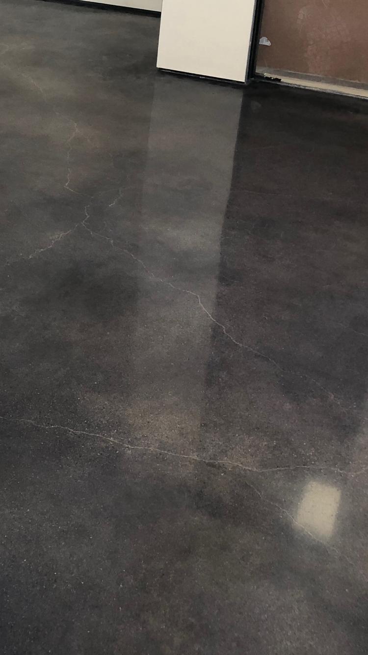 Polished Concrete Floors Polishedconcrete Concretefloors Stainedconcrete Stainedfloors Sand Aggregate