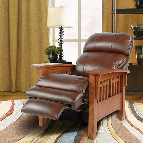 Reclining Chairs Leather Recliners High Leg Recliner Furniture Recliner