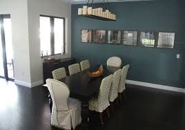 Tempe Star Sherwin Williams Trim And Doors Accent Walls In Living Room Teal Accent Walls Teal Paint Colors