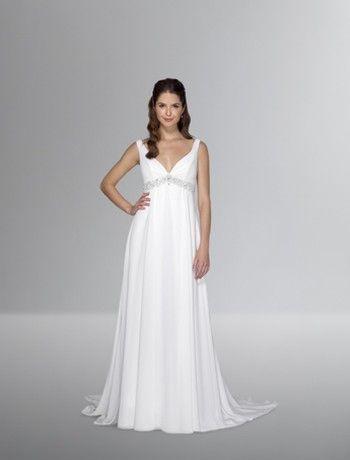 wedding dresses large bust wedding dress for big busted wedding dress