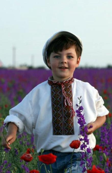 транспортная прокуратура мультяшный молдаванин человек фото гравировкой обязательно