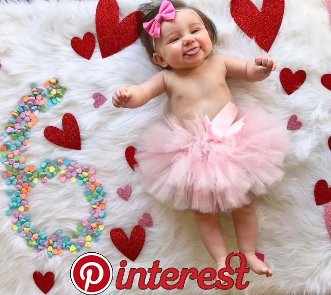 Dream Come True Someday Pinterest Baby Photos Pictures And Girl Photography Photoshoot Boy