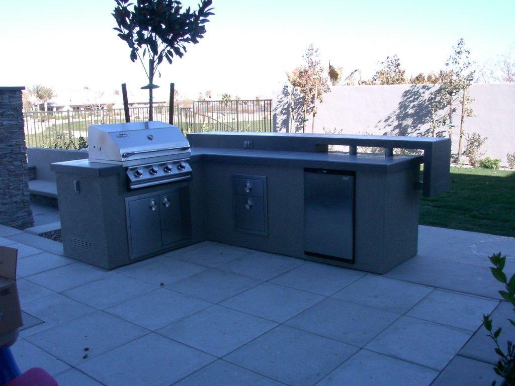 Outdoor Fireplaces Las Vegas Custom Outdoor Kitchen Design By Nevada Outdoor Living Galleria Outdoor Storage Backyard Outdoor Storage Box