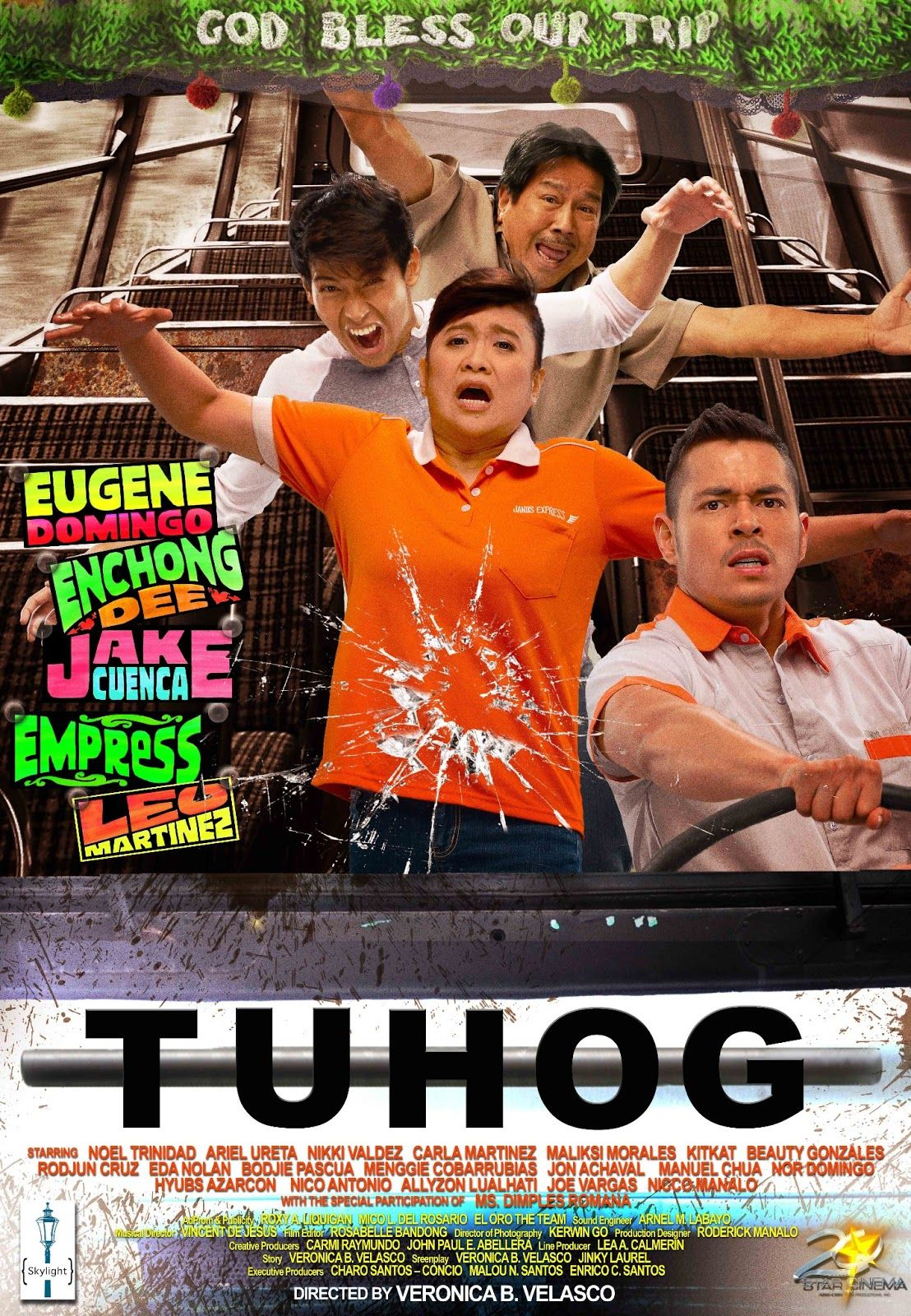 Tuhog (2013) Films, Online, Philippines Pinoy movies