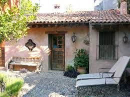 Casita Rustica Mexicana Google Search Fachadas
