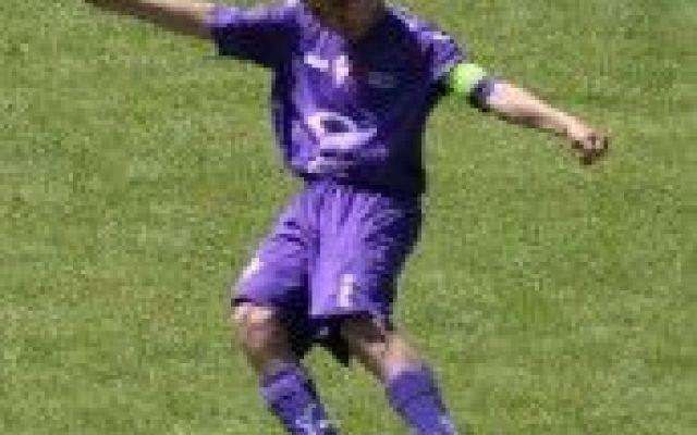 Calcio, Come allenare la tecnica di base nel settore giovanile #calcio #calcio #giovanile #tecnica