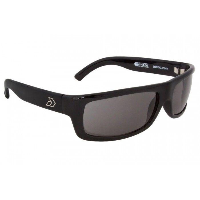 4619994658ad Prescription Sunglasses | Gatorz Sunglasses | Gatorz sunglasses ...