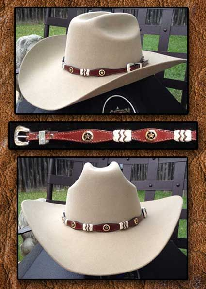 110294561009db Stetson Hats From Tribal And Western Impressions Western Hat Styles, Cowboy  Hat Styles, Western