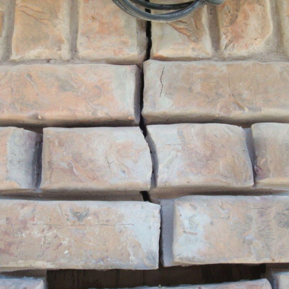 Brick and Mortar Repairs   REPAIRS   Mortar repair, Brick, Brick, mortar