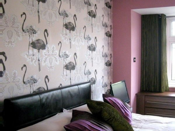 Master Bedroom Decorating With Pink Flamingos on decorating with giraffes, decorating with chickens, decorating with palm trees, decorating with penguins, decorating with horses, decorating with amazing grace,