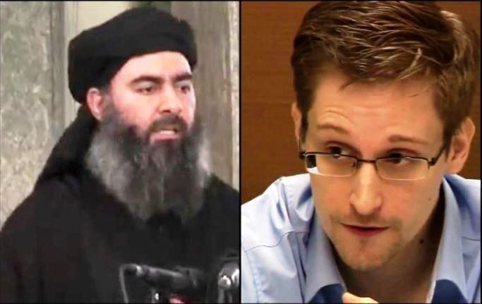 """Analisa """"Strategi Sarang Lebah"""" ala CIA, MI-6 dan MOSSAD"""