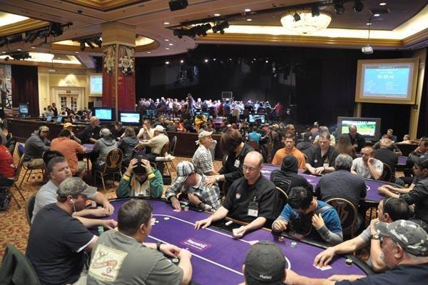 Poker new orleans casinos route 66 casino address