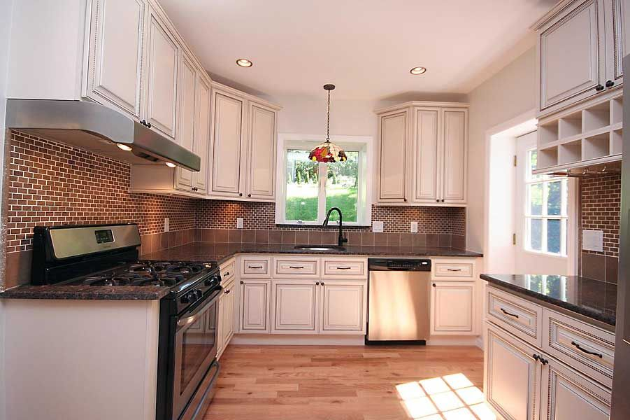 Current Trends In Kitchen Design Check more at https://rapflava.com ...