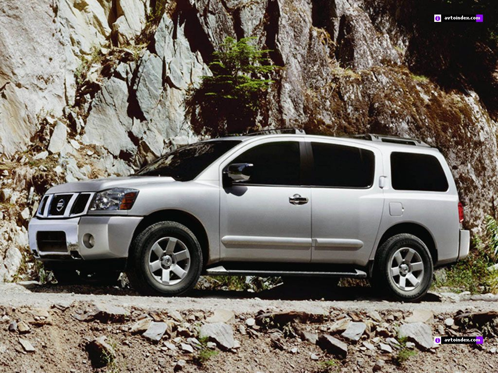 2016 nissan armada is a new car that has the luxury version in it this car will come with http www futurecarsmodels com 2016 nissan armada rede