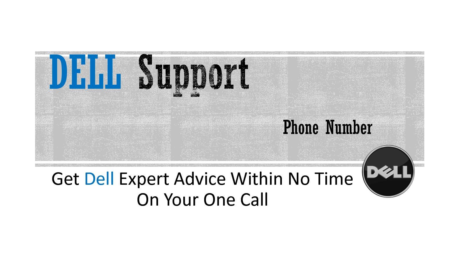 Dell support phone number 18556762448 usa canada