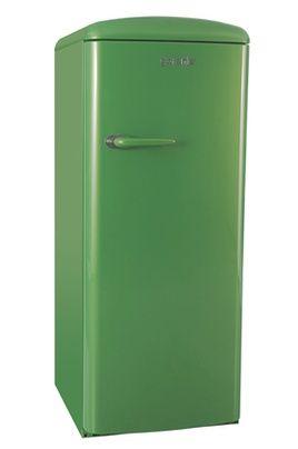 refrigerateur armoire gorenje rb60298 ogr 3598020 tout pour la cuisine pinterest armoires. Black Bedroom Furniture Sets. Home Design Ideas