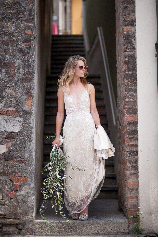 Pin On Wedding Inspiration [ 1440 x 960 Pixel ]