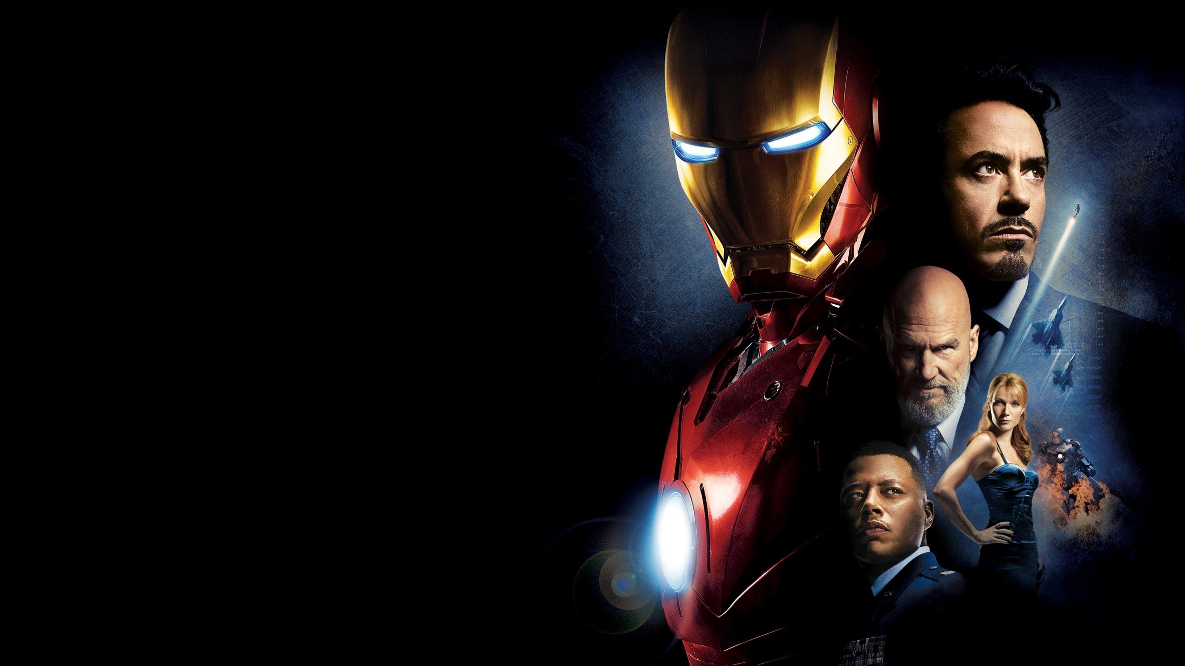 Tony Stark A Zsenialis Feltalalo Es Kulonc Milliardos Eppen Legujabb Szuperfegyveret Mutatja Be Amikor A Free Movies Online Full Movies Online Free Iron Man