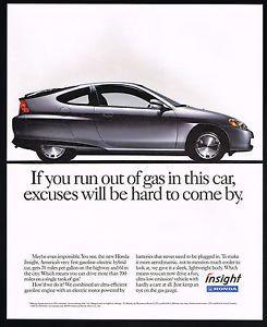 Electric Car Advertising Buscar Con Google B Publicidad Ya