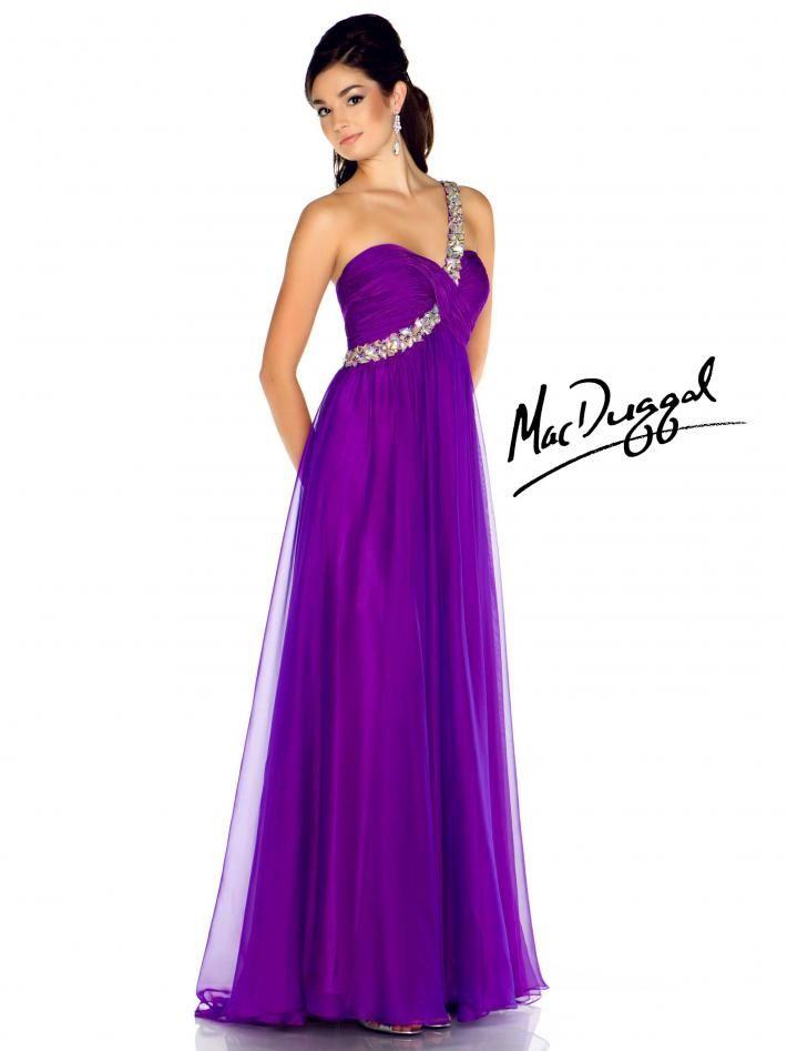 Magnífico Vestidos De Novia Cantón Ohio Ilustración - Vestido de ...