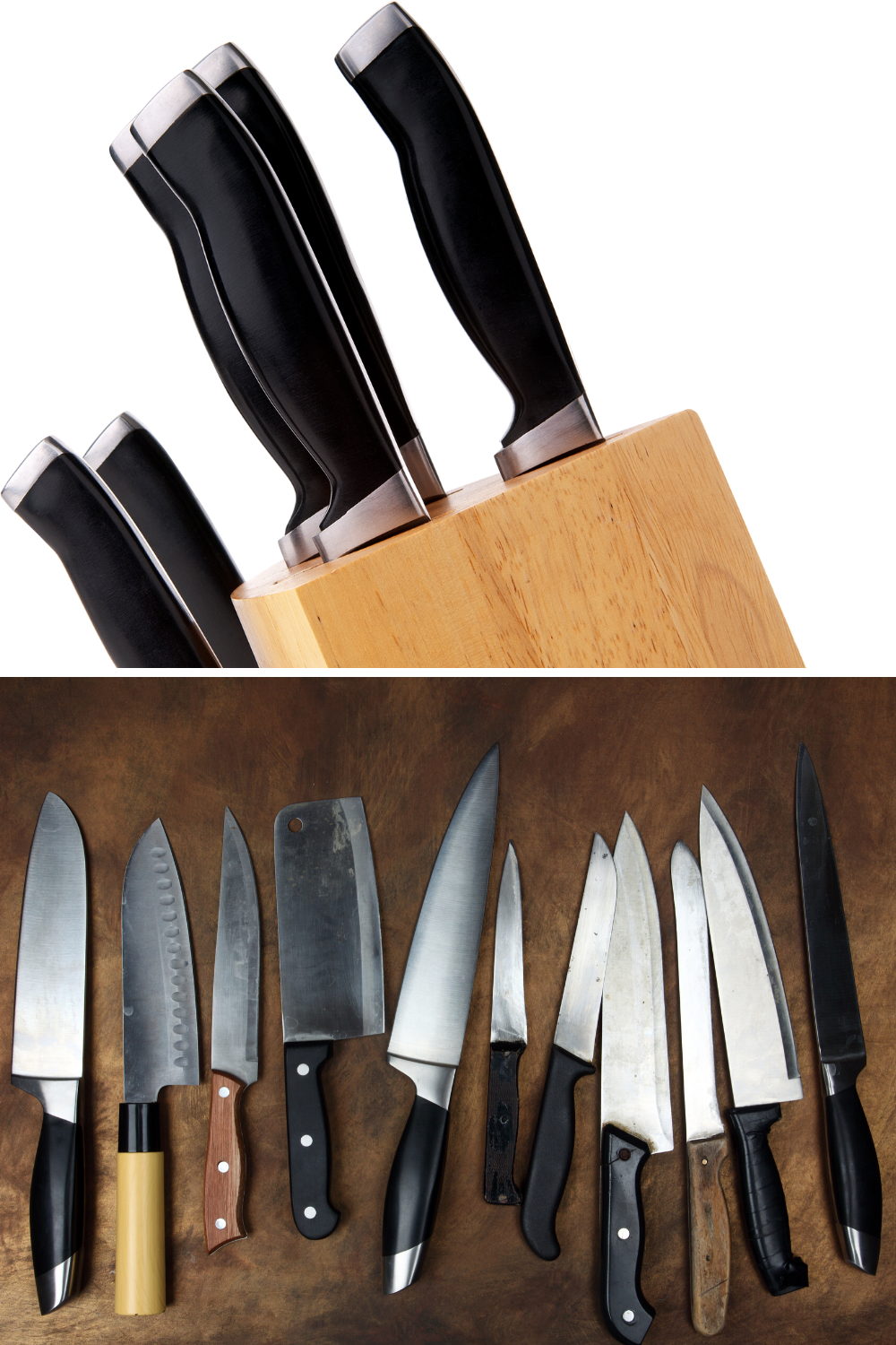 Best Kitchen Knife Set Reviews The Best Chef Cutlery Best Kitchen Knife Set Knife Set Kitchen Kitchen Knives