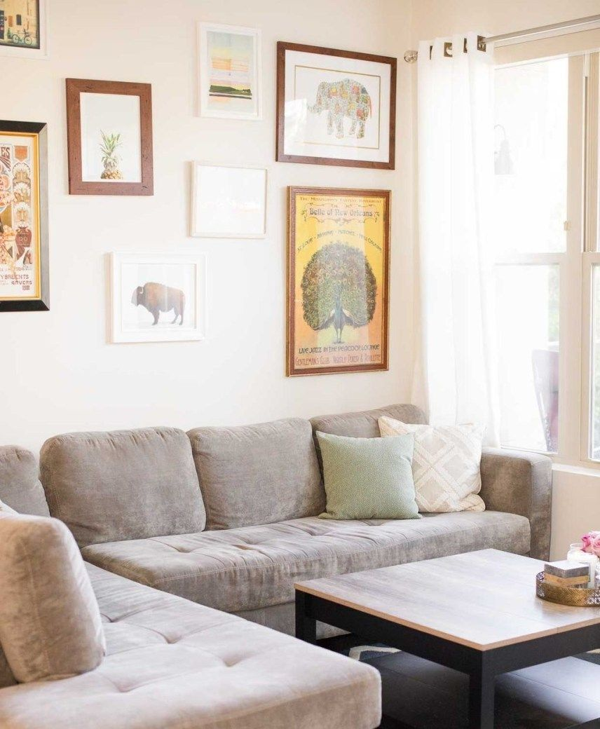 Apartments Phoenix Az First Month Free: 43 Totally Inspiring First Apartment Decor Ideas For
