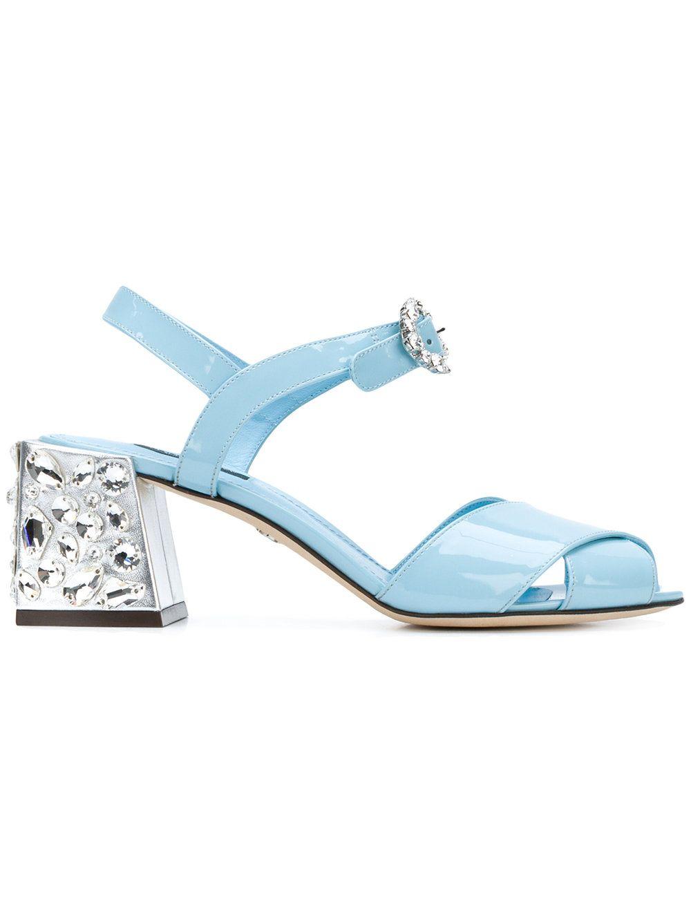 a0553ff4d1c DOLCE   GABBANA BLUE.  dolcegabbana  shoes