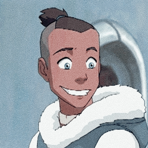 sokka icons | Tumblr