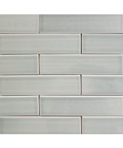 Magnificent 12X12 Ceramic Floor Tile Tall 12X12 Cork Floor Tiles Rectangular 1930S Floor Tiles 2 X 6 Ceramic Tile Old 2X4 Fiberglass Ceiling Tiles Yellow3 Tile Patterns For Floors Ceramic 2x8 Subway Tile Brine Gray | Modwalls Designer Tile ..