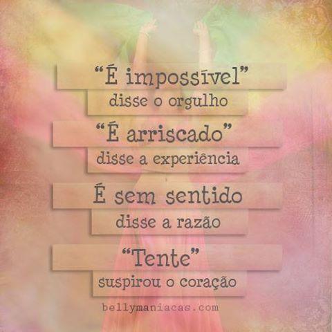 Frases De Dança Do Ventre Best Frases Motivacionais